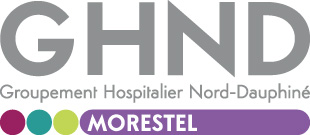Centre Hospitalier Intercommunal de Morestel